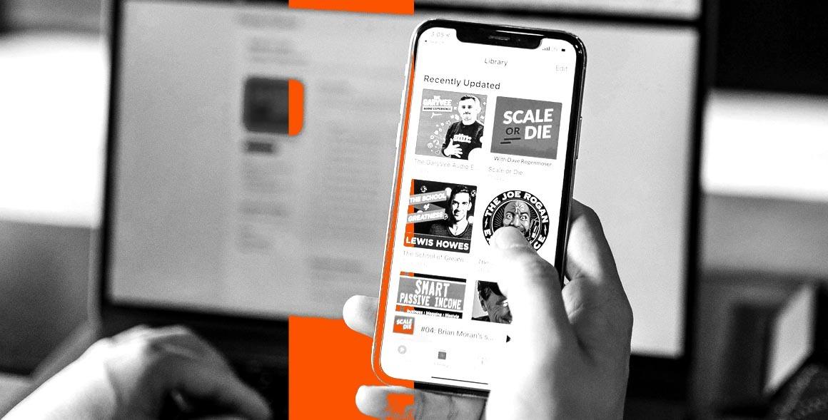 Komunikacja online i zaangażowanie budowane przez NGO w czasach epidemii